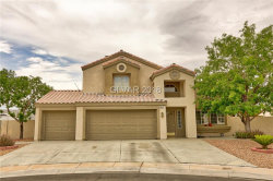 Photo of 4026 COTTON SEED Court, North Las Vegas, NV 89031 (MLS # 1992897)