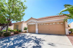 Photo of 1095 TEAL POINT Drive, Henderson, NV 89074 (MLS # 1993005)