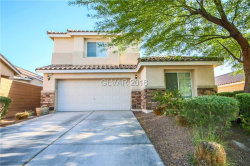 Photo of 4620 SILVERWIND Road, North Las Vegas, NV 89031 (MLS # 1993085)