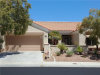 Photo of 10716 MISSION LAKES Avenue, Las Vegas, NV 89134 (MLS # 1993263)