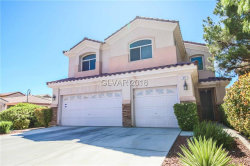 Photo of 11 QUAIL VALLEY Street, Las Vegas, NV 89148 (MLS # 1993331)