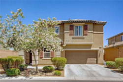 Photo of 10208 MONTES VASCOS Drive, Las Vegas, NV 89178 (MLS # 1993465)