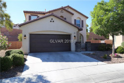 Photo of 11626 COSTA LINDA Avenue, Las Vegas, NV 89138 (MLS # 1993650)