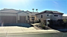 Photo of 2871 North HARTWICK PINES Drive, Henderson, NV 89052 (MLS # 1993836)