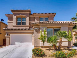 Photo of 2225 MOUNTAIN RAIL Drive, North Las Vegas, NV 89084 (MLS # 1993926)