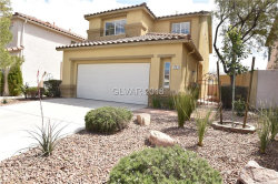 Photo of 1752 PARK MESA Lane, Las Vegas, NV 89128 (MLS # 1993968)
