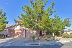 Photo of 1030 TRIUMPHANT Street, Henderson, NV 89052 (MLS # 1994064)