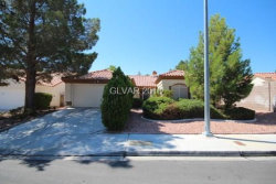 Photo of 5725 SOLIMAR Lane, Las Vegas, NV 89130 (MLS # 1994107)