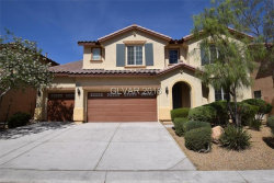 Photo of 10309 HAWK RAVINE Street, Las Vegas, NV 89178 (MLS # 1994149)