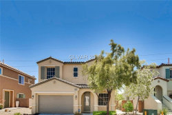 Photo of 9319 POSEIDON VALLEY Avenue, Las Vegas, NV 89178 (MLS # 1994161)