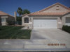 Photo of 559 PLATEAU Road, Mesquite, NV 89027 (MLS # 1994284)