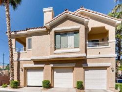 Photo of 251 South GREEN VALLEY Parkway, Unit 612, Henderson, NV 89052 (MLS # 1994369)
