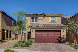 Photo of 6642 SALT POND BAY Street, Las Vegas, NV 89149 (MLS # 1994426)