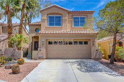 Photo of 9528 SUMMER RAIN Drive, Las Vegas, NV 89134 (MLS # 1994507)