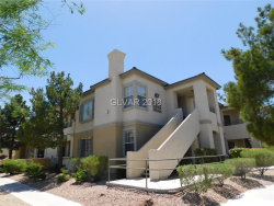 Photo of 10221 KING HENRY Avenue, Unit 102, Las Vegas, NV 89144 (MLS # 1994550)