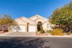 Photo of 8904 DON HORTON Avenue, Las Vegas, NV 89178 (MLS # 1994585)