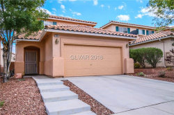 Photo of 11021 SONOMA CREEK Court, Las Vegas, NV 89144 (MLS # 1994604)