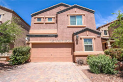 Photo of 9748 THISTLE DEW Avenue, Las Vegas, NV 89148 (MLS # 1994611)