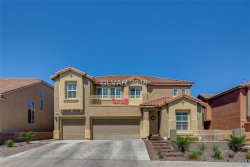 Photo of 1045 PLEASING PLATEAU Street, Henderson, NV 89002 (MLS # 1994640)