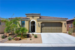 Photo of 5741 SAGAMORE CANYON Street, North Las Vegas, NV 89081 (MLS # 1994653)