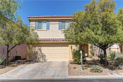 Photo of 6055 MILD WIND Street, Las Vegas, NV 89148 (MLS # 1994741)