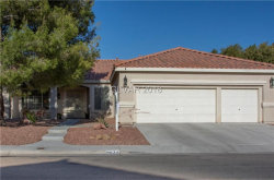 Photo of 6020 STAR DECKER Road, North Las Vegas, NV 89031 (MLS # 1994756)