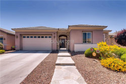 Photo of 6904 DESERT WREN Lane, North Las Vegas, NV 89084 (MLS # 1994848)