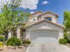 Photo of 9728 FOREST GLEN Place, Las Vegas, NV 89134 (MLS # 1994877)