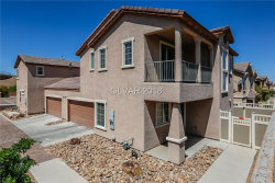Photo of 904 SABLE CHASE Place, Henderson, NV 89011 (MLS # 1994888)