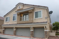 Photo of 6736 LAVENDER LILLY Lane, Unit 1, North Las Vegas, NV 89084 (MLS # 1994936)