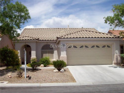 Photo of 1913 IVY POINT Lane, Las Vegas, NV 89134 (MLS # 1995014)