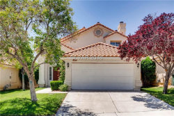 Photo of 9417 AMBER VALLEY Lane, Las Vegas, NV 89134 (MLS # 1995016)