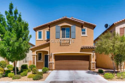 Photo of 10880 CASCO BAY Street, Las Vegas, NV 89179 (MLS # 1995070)