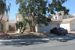 Photo of 1829 BRIDAL VEIL Way, North Las Vegas, NV 89032 (MLS # 1995108)