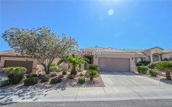 Photo of 2100 SAWTOOTH MOUNTAIN Drive, Henderson, NV 89044 (MLS # 1995225)