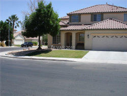 Photo of 909 North East EVENING FAWN Drive, North Las Vegas, NV 89031 (MLS # 1995306)