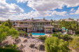 Photo of 4 BLOOMFIELD HILLS Drive, Henderson, NV 89052 (MLS # 1995328)