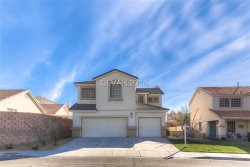 Photo of 1719 MILLSTREAM Way, Henderson, NV 89074 (MLS # 1995430)