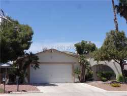 Photo of 710 SUGARCANE Court, Henderson, NV 89002 (MLS # 1995461)