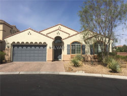 Photo of 9703 BOLTON LANDING Court, Las Vegas, NV 89178 (MLS # 1995492)