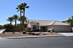 Photo of 2683 HOLLOWVALE Lane, Henderson, NV 89052 (MLS # 1995560)
