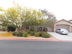 Photo of 7386 PREEN Street, North Las Vegas, NV 89084 (MLS # 1995715)
