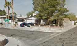 Photo of 541 CHELSEA Drive, Henderson, NV 89014 (MLS # 1995809)