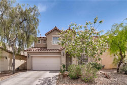 Photo of 1725 SANDGLASS Avenue, North Las Vegas, NV 89032 (MLS # 1995908)