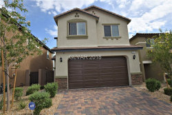 Photo of 8979 DRUMMER BAY Avenue, Las Vegas, NV 89149 (MLS # 1995915)