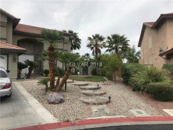 Photo of 7150 SUDLEY Court, Las Vegas, NV 89131 (MLS # 1995922)