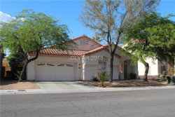 Photo of 8016 PAINTED CLAY Avenue, Las Vegas, NV 89128 (MLS # 1996143)