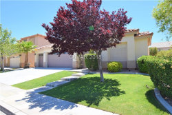 Photo of 3065 SILENT WIND Way, Henderson, NV 89052 (MLS # 1996509)