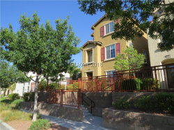Photo of 1818 GRANEMORE Street, Las Vegas, NV 89135 (MLS # 1996514)