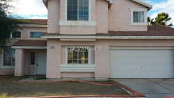 Photo of 4263 LASHA Court, North Las Vegas, NV 89032 (MLS # 1996529)